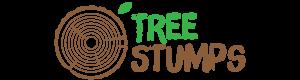 TreeStumps.com