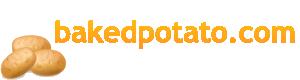 BakedPotato.com