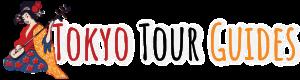 TokyoTourGuides.com