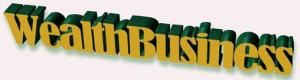 WealthBusiness.com