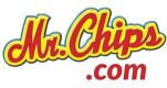 MrChips.com