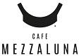 CafeMezzaluna.com