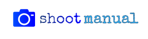 shootmanual.com