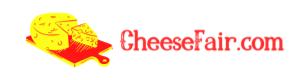 CheeseFair.com