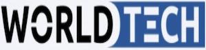 WorldTech.com