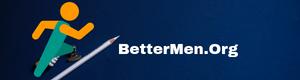 BetterMen.org