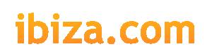 ibiza.com