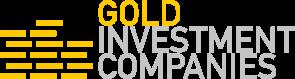 GoldInvestmentCompanies.org