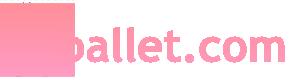 ballet.com