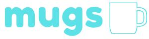 Mugs.org