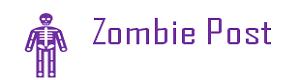 ZombiePost.com