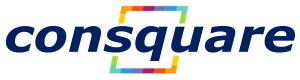 Consquare.com