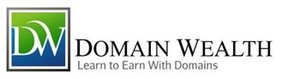 DomainWealth.com