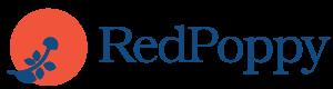 RedPoppy.com