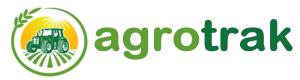 agrotrak.com