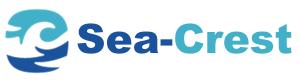 Sea-Crest.com