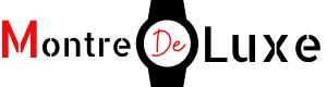 MontreDeLuxe.com