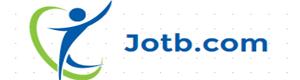 Jotb.com