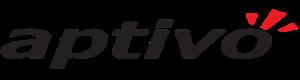 Aptivo.com