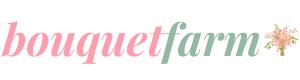 BouquetFarm.com