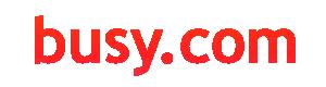 busy.com
