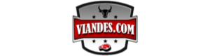 Viandes.com