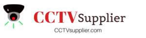 CCTVsupplier.com
