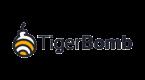 TigerBomb.com