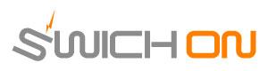 swichon.com