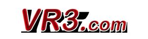VR3.com