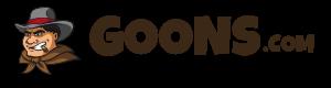 Goons.com