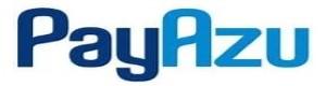 payazu.com