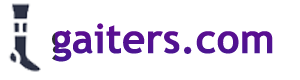 Gaiters.com