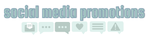 socialmediapromotions.com