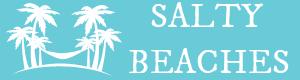 SaltyBeaches.com