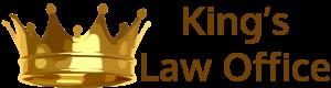 KingsLawOffice.com