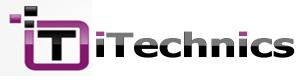 iTechnics.com