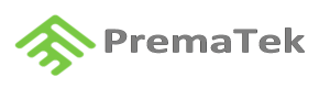 PremaTek.com