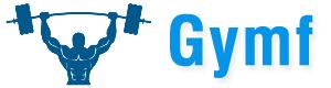 GYMF.COM