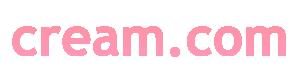 cream.com