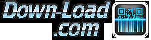 Down-Load.com