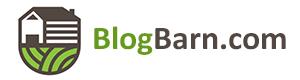 blogbarn.com