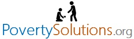 PovertySolutions.org