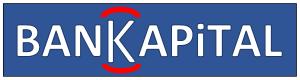 BanKapital.com