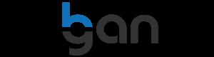 bgan.com