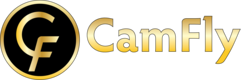 CamFly.com