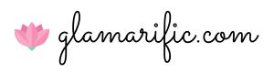 Glamarific.com