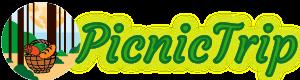 picnictrip.com