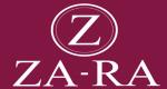 ZA-RA.com