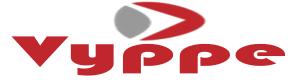 Vyppe.com